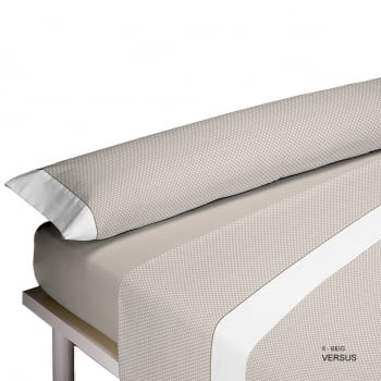 Sábanas cama 120 cm - 2
