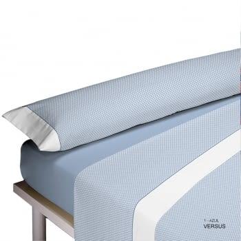 Sábanas cama 120 cm - 3