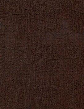 Fundas de sofá bielásticas D. - 2