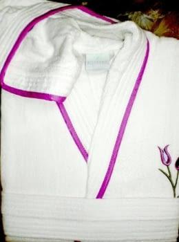Albornoz Blanco L