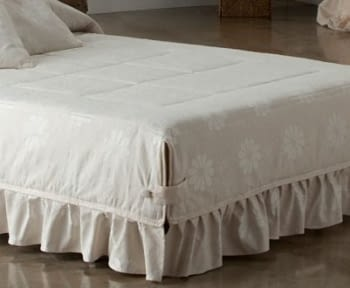 Semiconforter Linares cama 135 - 2