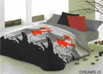 Funda nórdica Dreams - 3