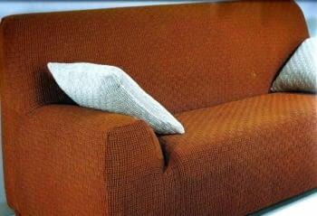 Fundas de sofá bielásticas Dan.