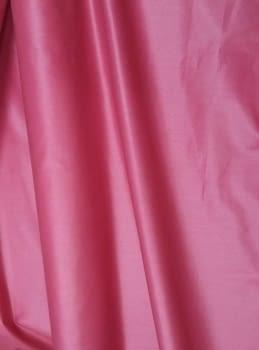 Tela chintz rosa frambuesa