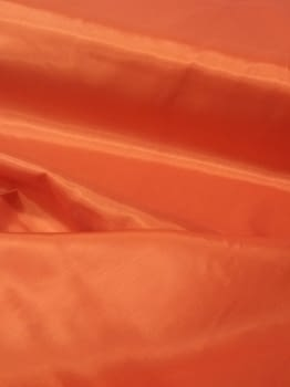 Forro naranja