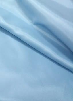 Forro azul celeste