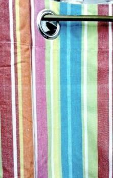Cortinas Colors - 4