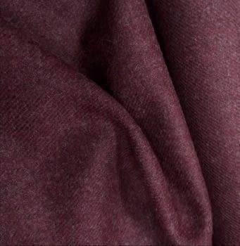 Tela lana 75 x 250 cm - 1
