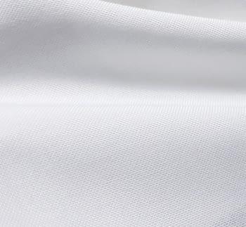 Tela Lagartera blanca