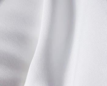 Tela Lagartera blanca - 1