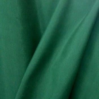 Loneta verde inglés