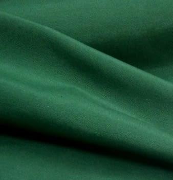 Loneta verde inglés - 1