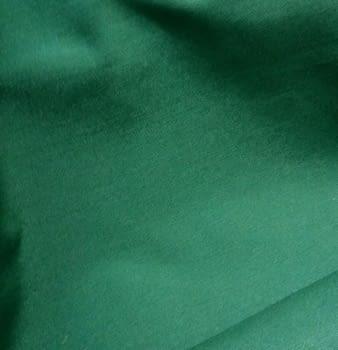 Loneta verde inglés - 2