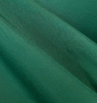 Loneta verde inglés - 5