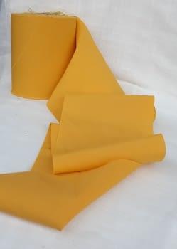 Greca loneta amarilla - 2