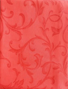 Mantel antimanchas 160 x 200 - 1