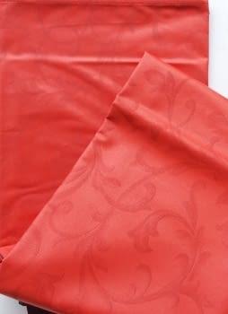 Mantel antimanchas 160 x 200 - 4