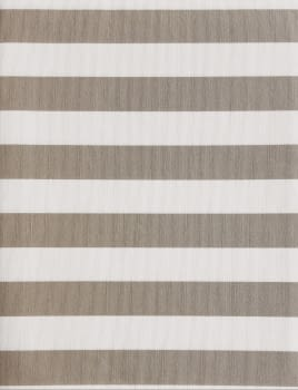 Mantel antimanchas 150 x 200 - 1