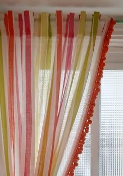 Cinta cortinas pasabarras cristal - 5
