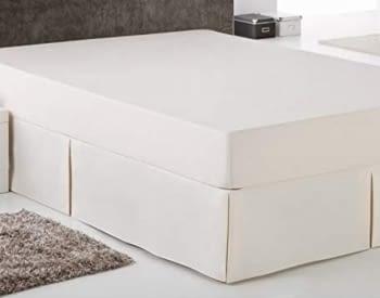 Cubre canapés cama 180