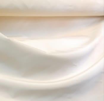 Tela forro seda amarillo 280