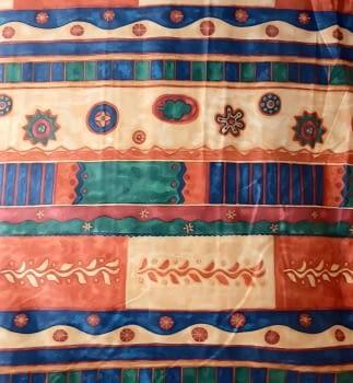 Tela algodón colores 140 - 2
