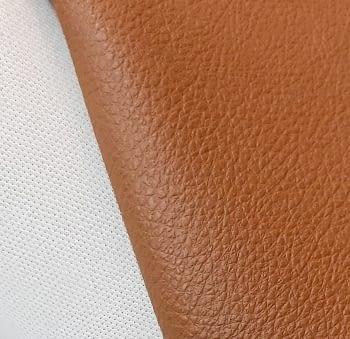 Tejidos tapicerías polipiel - 1