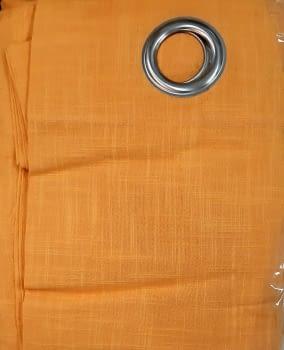 1 Visillo naranja ollaos - 1