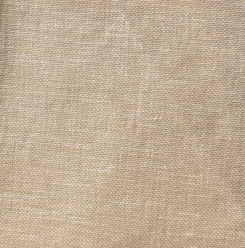 Tela exterior impermeable beige 140