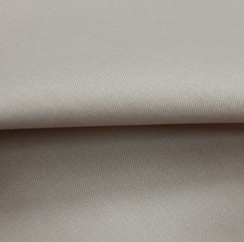 Tela exterior impermeable beige 140 - 1