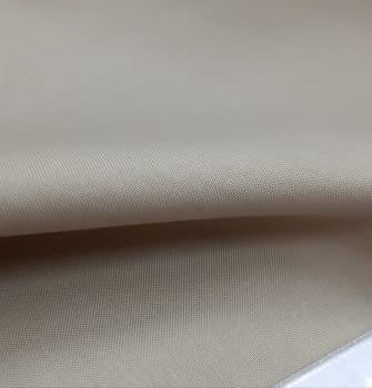 Tela exterior impermeable beige 140 - 2