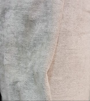Telachenilla terciopelo beige claro 280