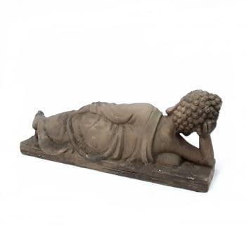 Buda tumbado 2 - 2