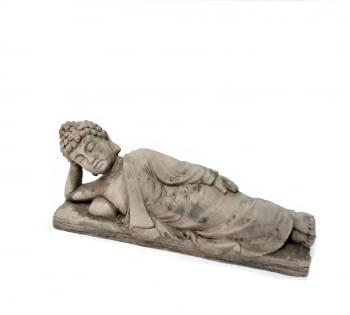 Buda tumbado 2 - 3
