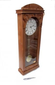 Reloj de pared raiz - 1