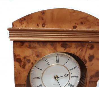 Reloj de pared raiz - 3