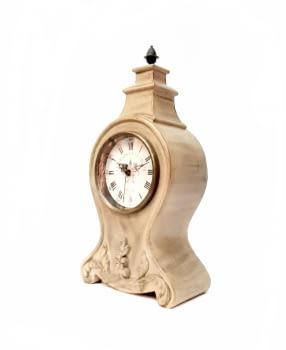 Reloj mesa Luis XVI