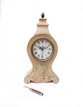 Reloj mesa Luis XVI - 1