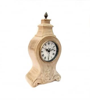 Reloj mesa Luis XVI - 3