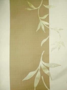 Tela Loneta serigrafiada 150