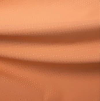 Tela Brillantina naranja 280 - 3