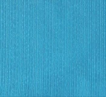 Tela Otomán azul eléctrico