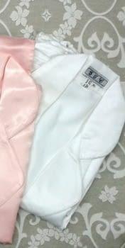 Pijamas Raso - 6