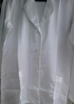 Pijamas Raso - 8