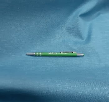 Tela Loneta azul 112