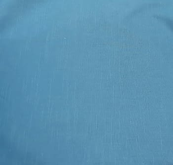 Tela Loneta azul 112 - 1