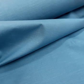 Tela Loneta azul 112 - 2
