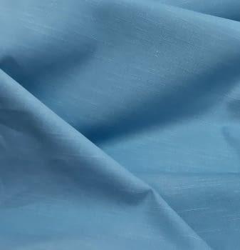 Tela Loneta azul 112 - 3
