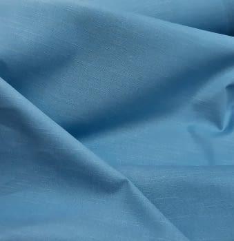 Tela Loneta azul 112 - 4