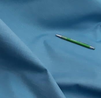 Tela Loneta azul 112 - 5